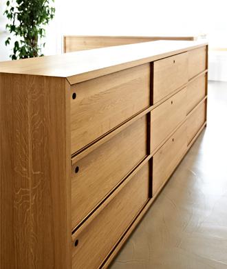 steinkamp objekt und innenausbau. Black Bedroom Furniture Sets. Home Design Ideas